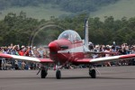 Wings Over The Illawarra - 2010
